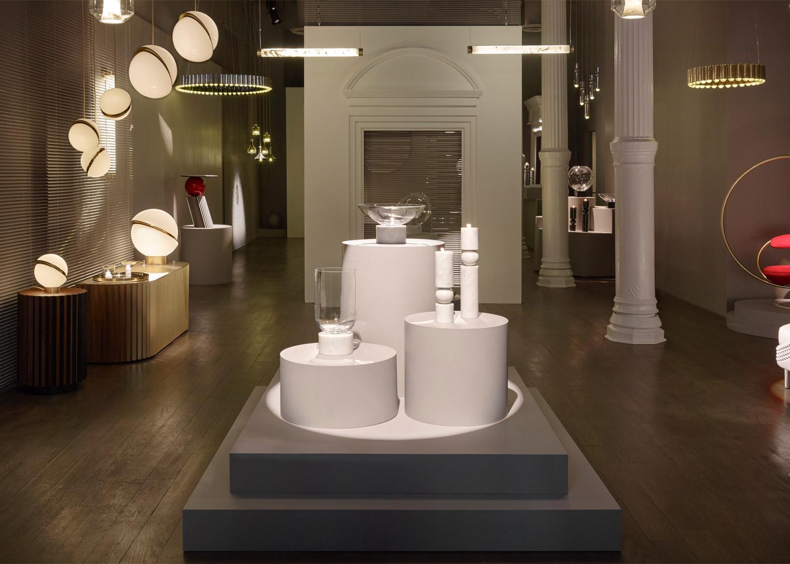 lee-broom-designer-store-interior-soho-new-york-city-usa_dezeen_1568_5.jpg