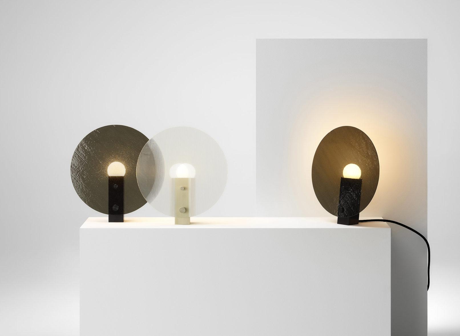 Nebulae_Desk_Lamp_7_1-1612x1178.jpg