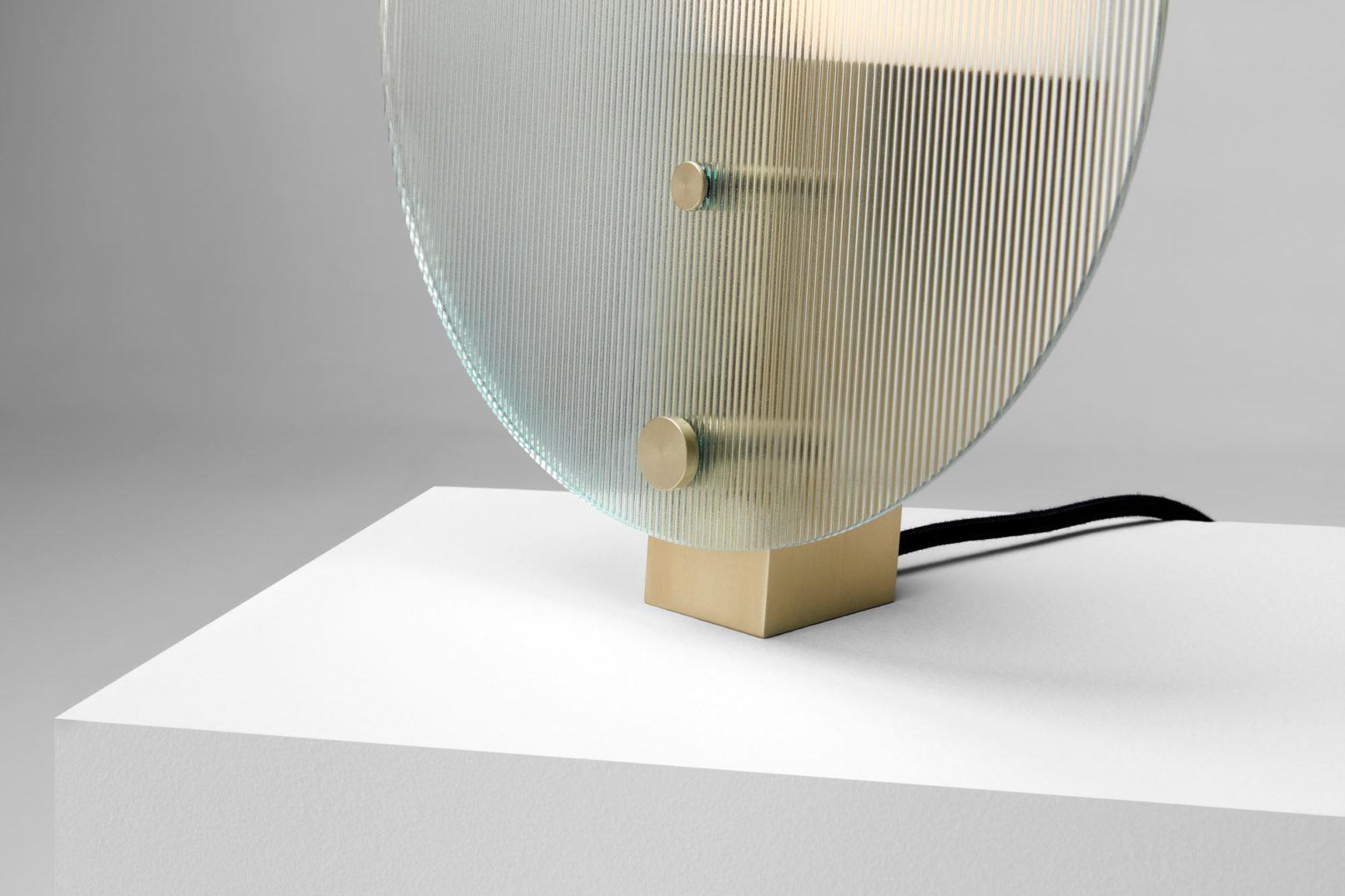 Nebulae_Desk_Lamp_4-1-1612x1074.jpg