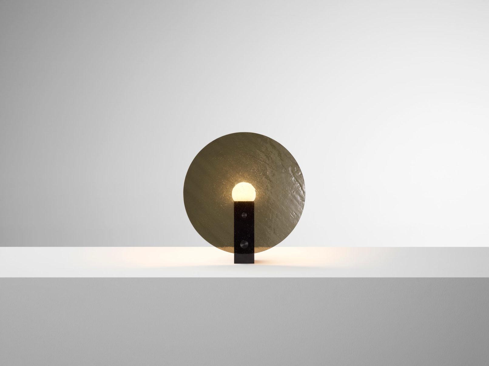 Nebulae_Desk_Lamp_2-1-1612x1208.jpg