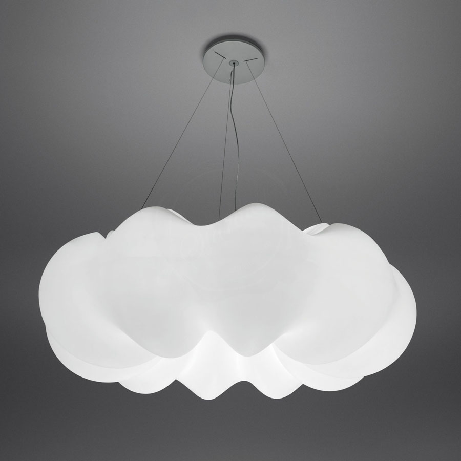 Nuboli-Indoor-Suspension-Pendant-Light-Modern-White-by-Artemide-xl4.jpg