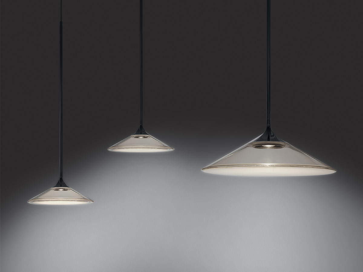 Artemide-Orsa-Pendant-Light-collection.jpg