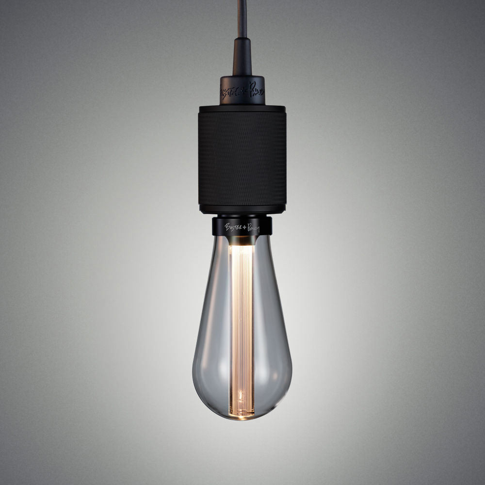 buster-_-punch-heavy-metal-matt-black-crystal-bulb-small_6.jpg