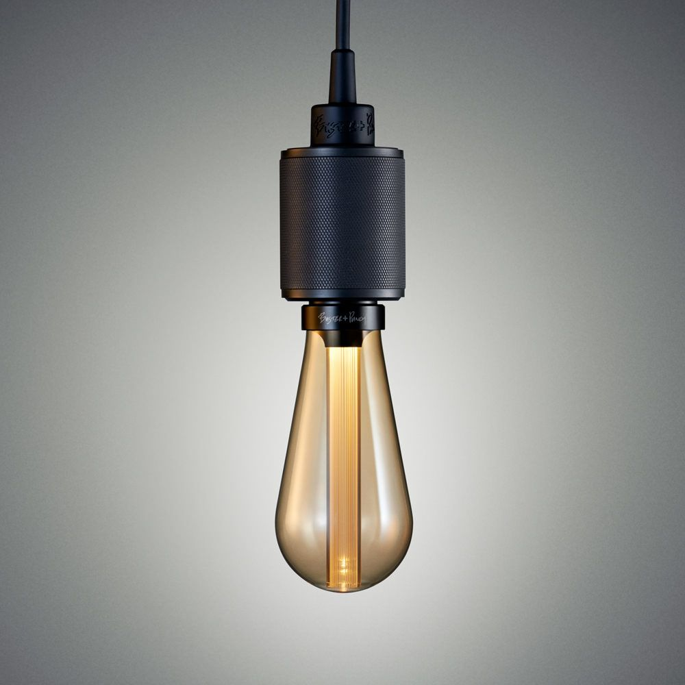 heavy-metal-pendant-light-smoked-bronze-buster-punch-massimo-minale-clippings-1583101.jpg