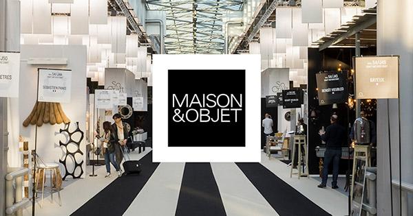 Maison-&-Objet-salon-Paris.jpg