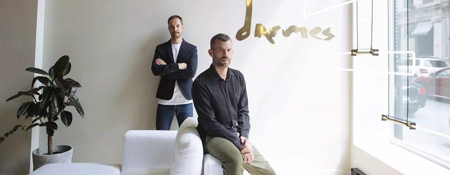 Darmes-interview.jpg