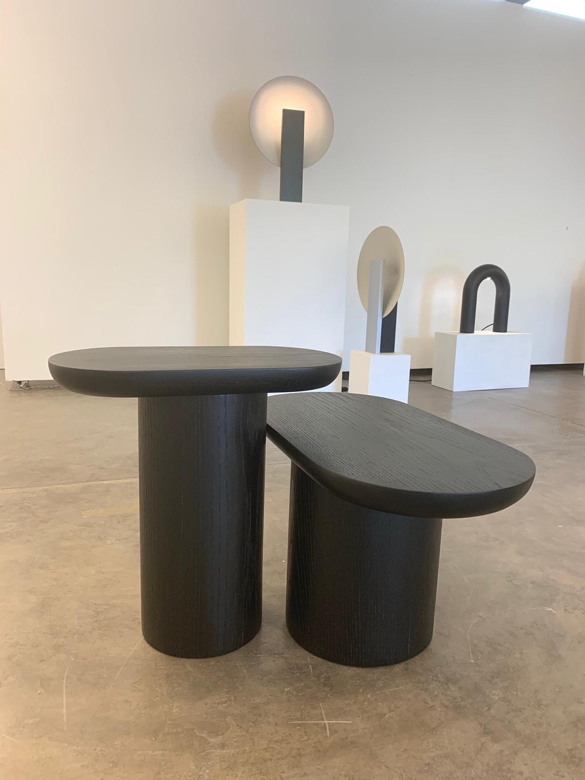 Porto / Estudio Rain, tables combo