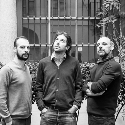 Edizioni-design-founders.jpg