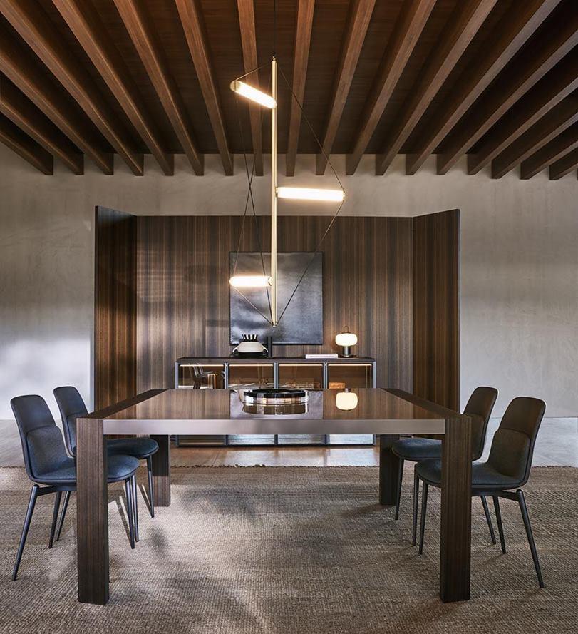 ED045 pendant light / Edizioni design