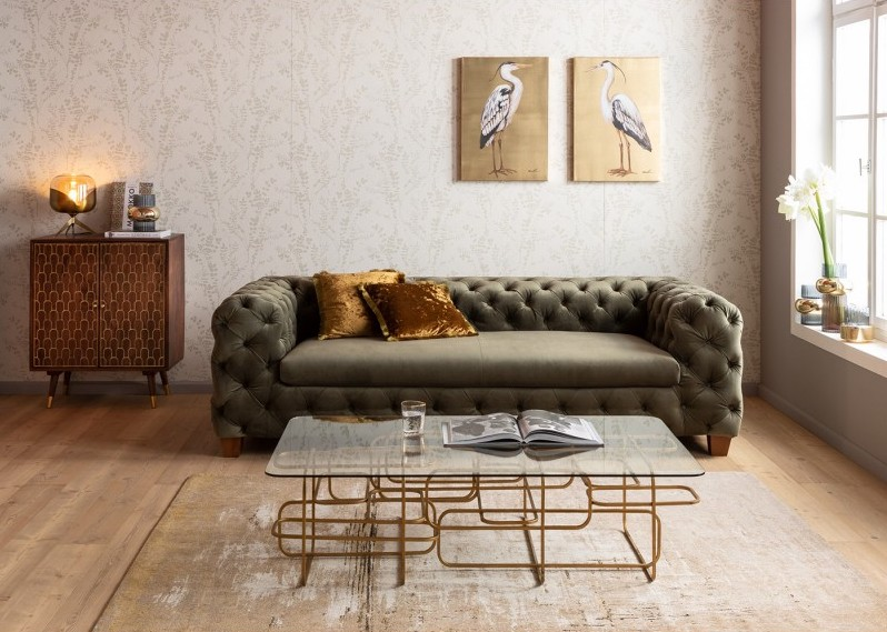 My desire / Kare design