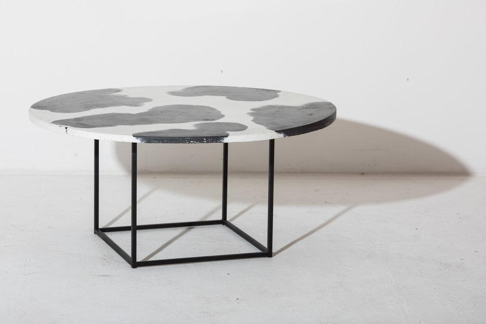 Ross / Patrick Cain Designs