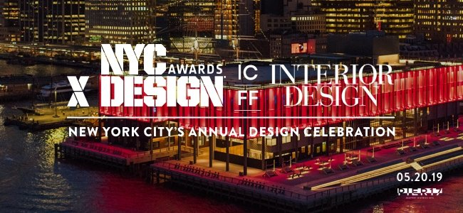 nyc design awards icff party.jpg