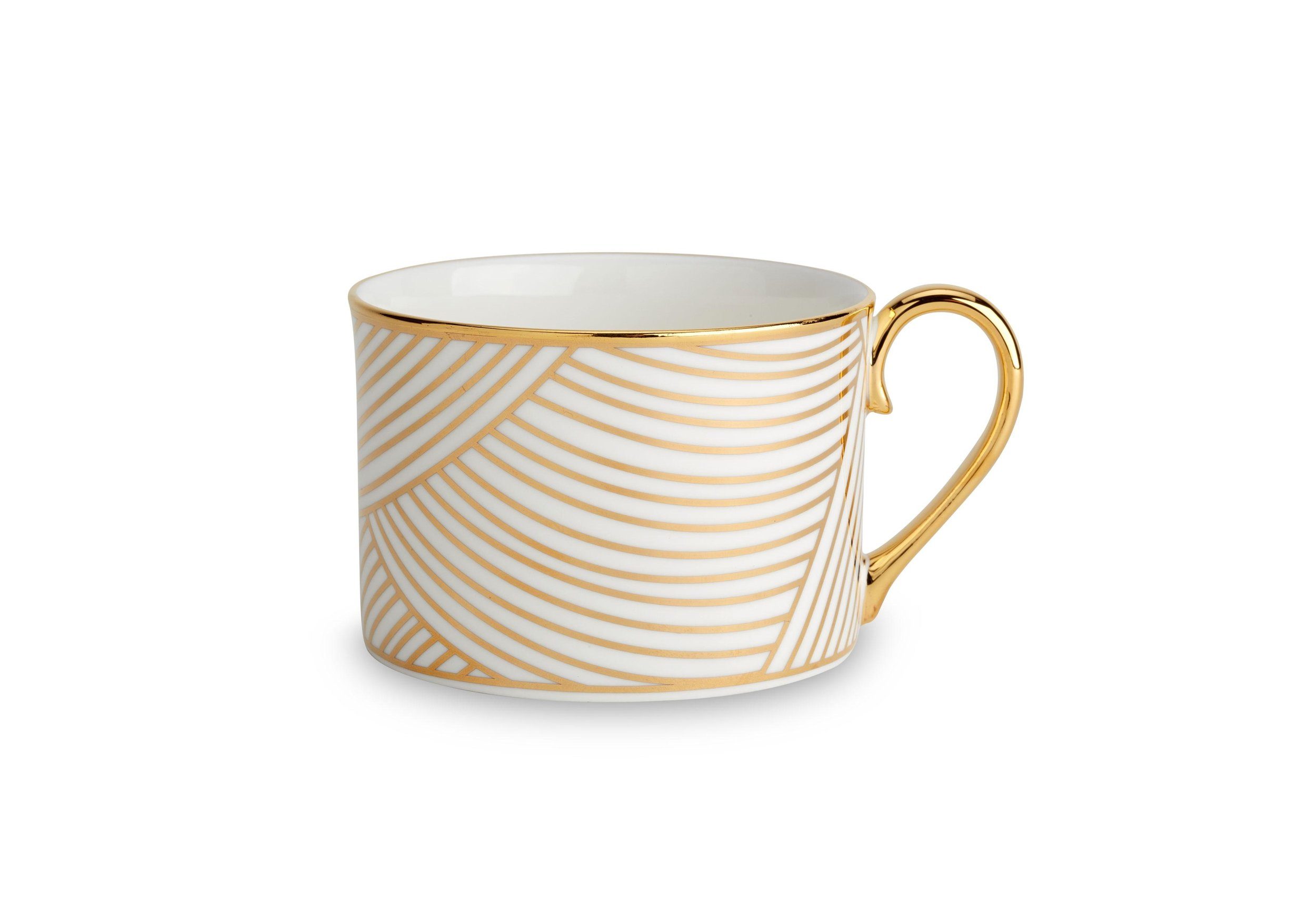 Lustre cup / Bethan Gray