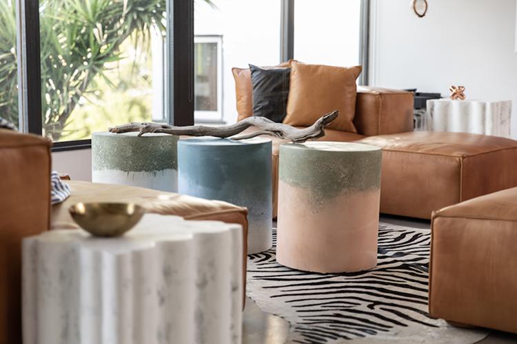 Patrick Cain Designs / Los Angeles