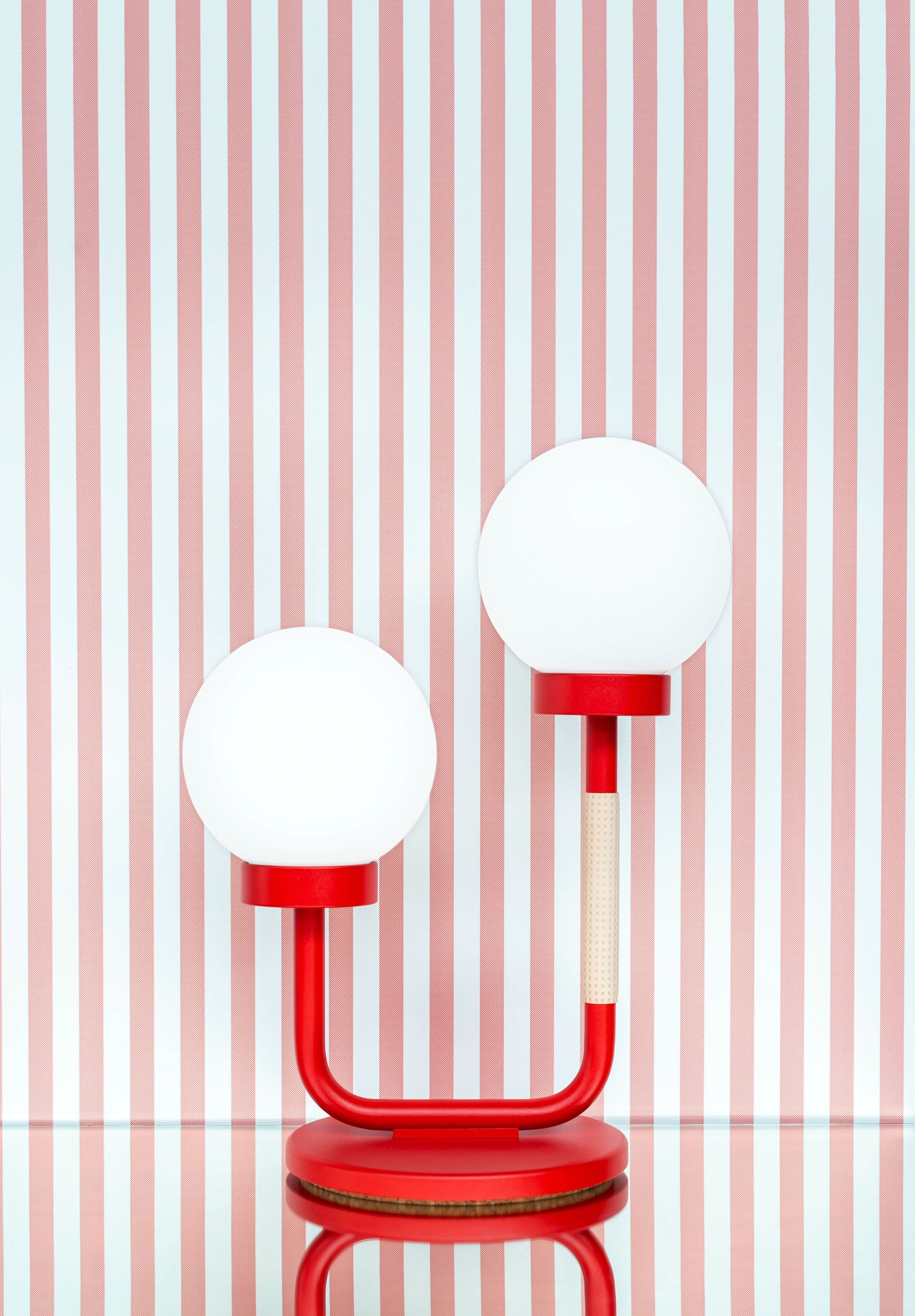 Little Darling / Swedish Ninja, design Maria Gustavsson 2014