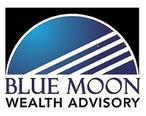 blue-moon-wealth.jpeg