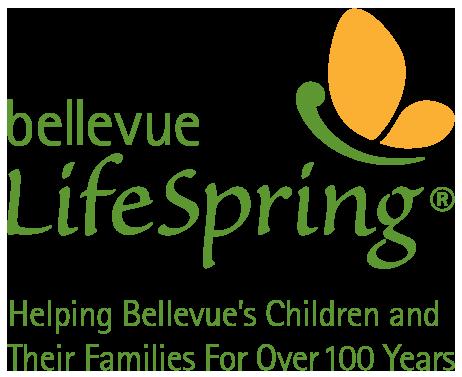 bellevuelifespring.png