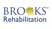 brooks_rehabilitation__logo-small.jpg