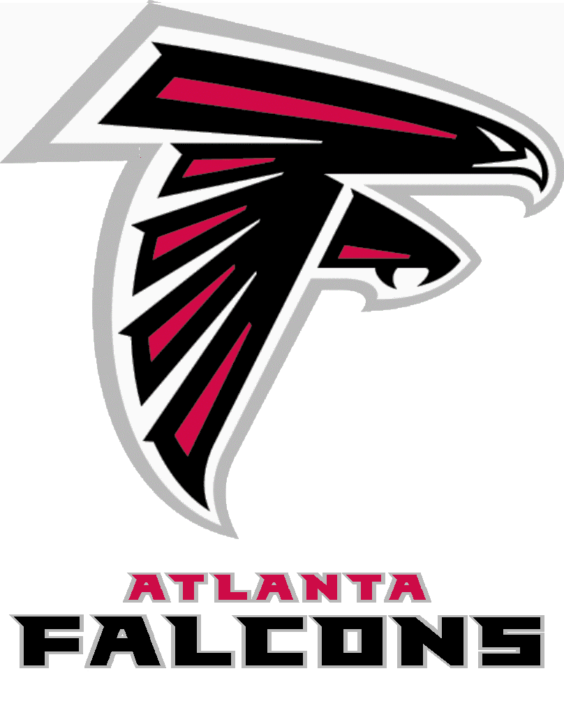 Falcons.png