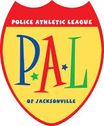 JaxPal logo.jpg