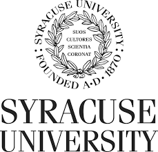Syracuse logo.png