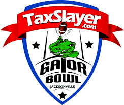 Tax Slayer Gator Bowl .jpg