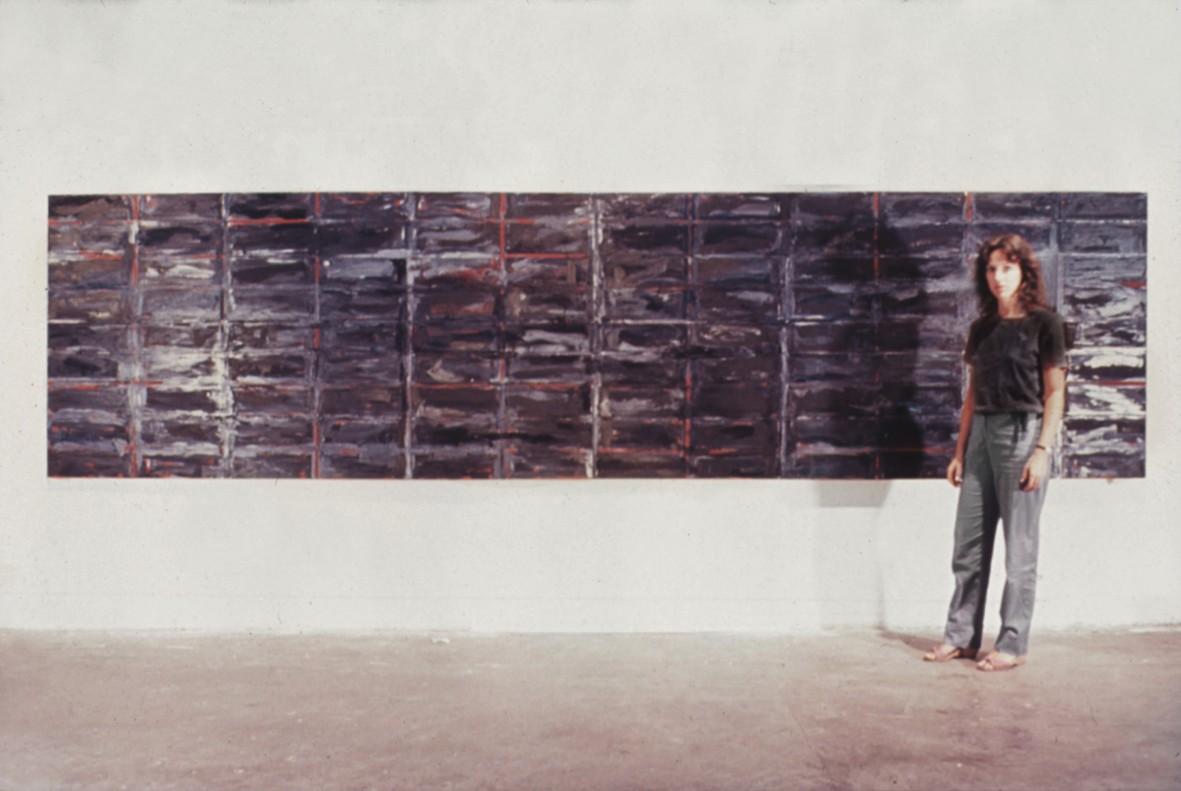 black painting Bezalel.jpg