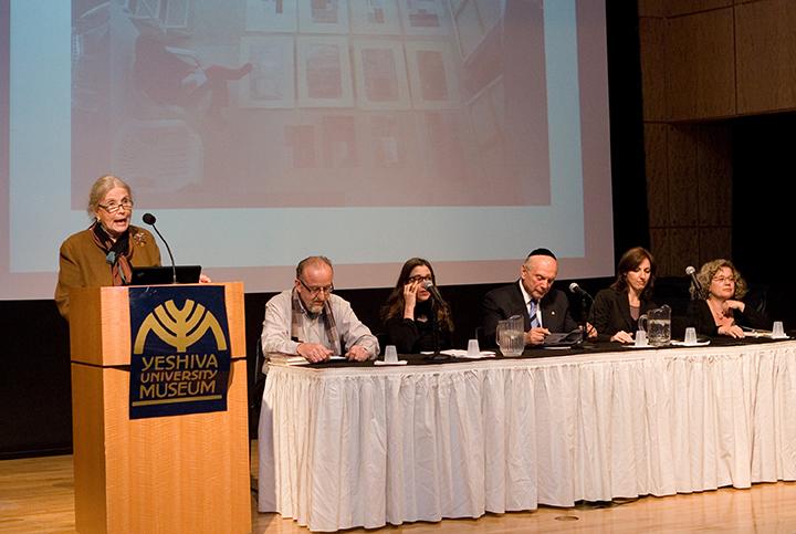 YUM Panel.png