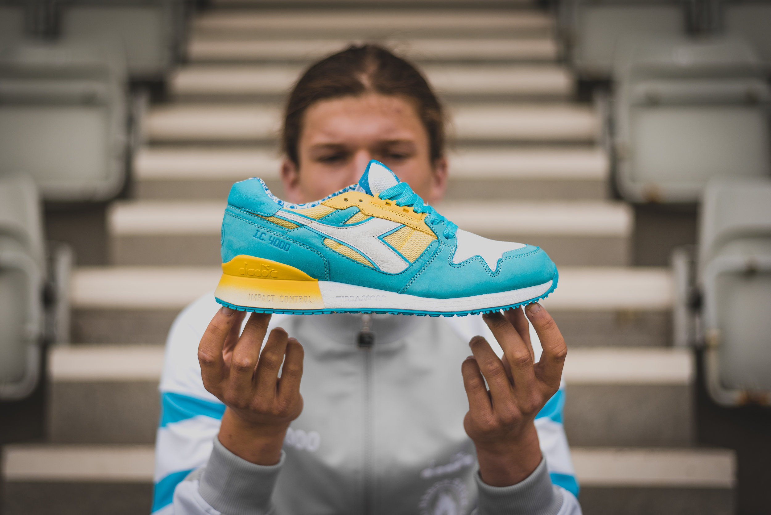 Diadora_IC4000_x_Hanon_YellowEyes_Model_13