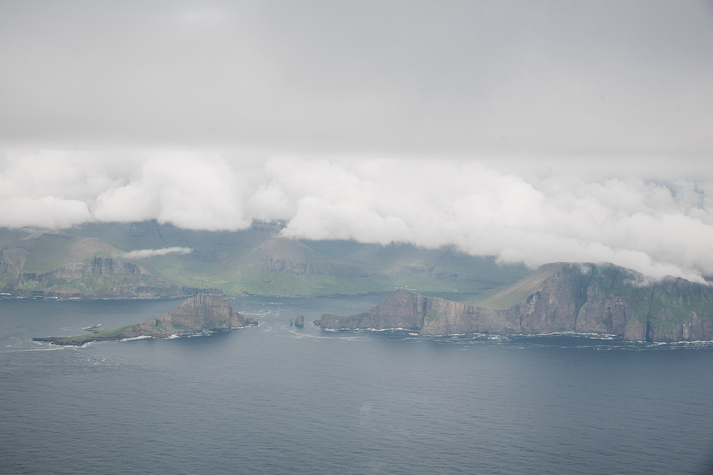 FaroeIslands_Day1_22-6-17_TAL-2.jpg