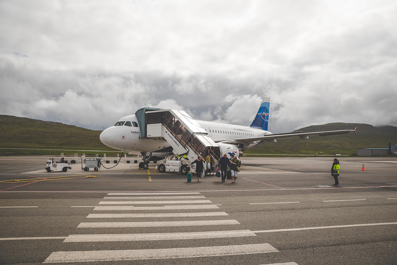 FaroeIslands_Day1_22-6-17_TAL-8.jpg