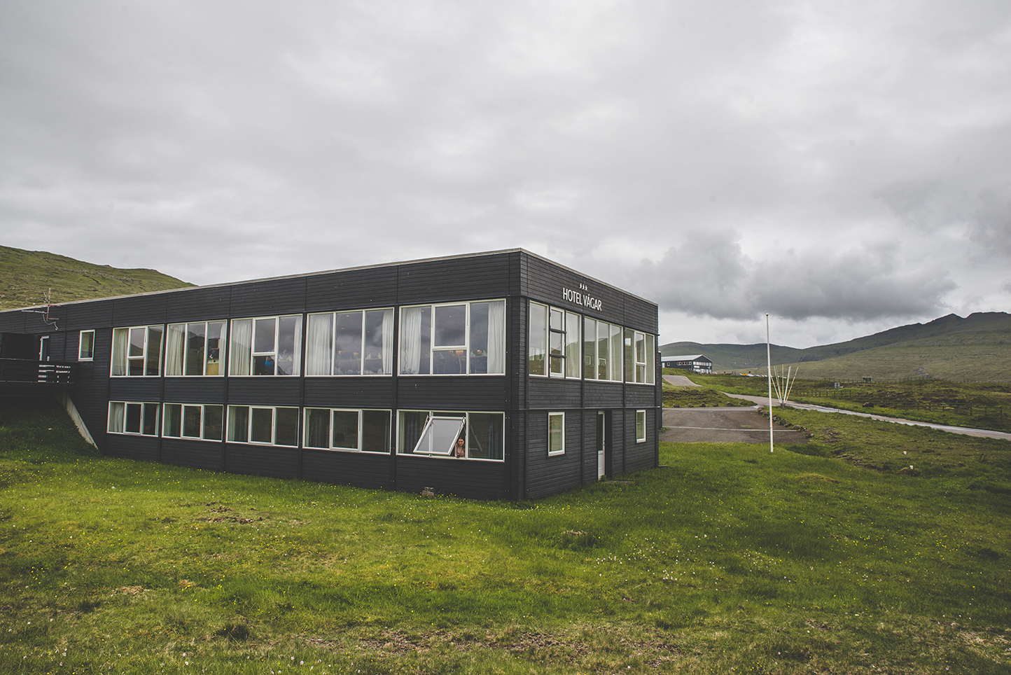 FaroeIslands_Day1_22-6-17_TAL-10.jpg