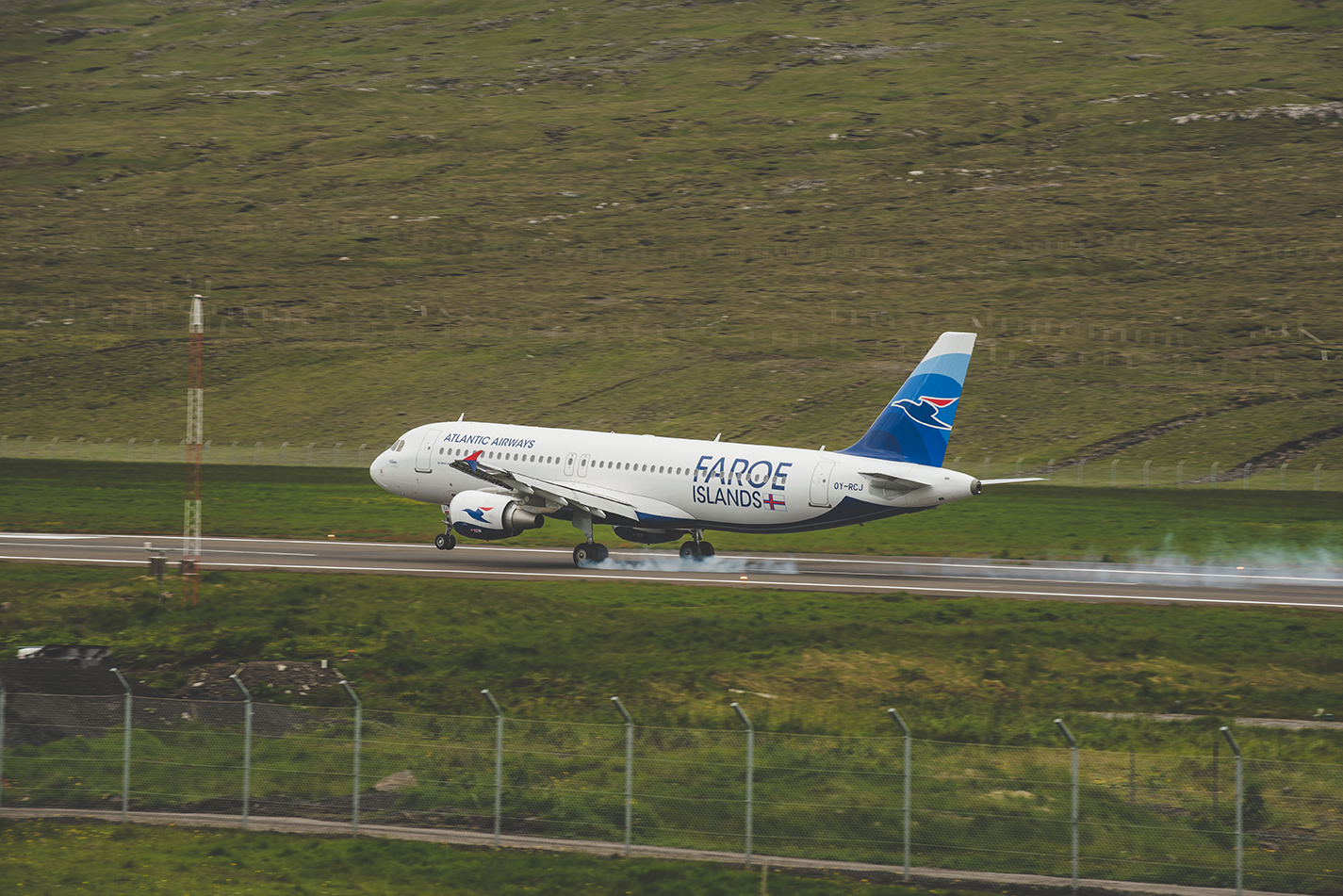 FaroeIslands_Day1_22-6-17_TAL-15.jpg