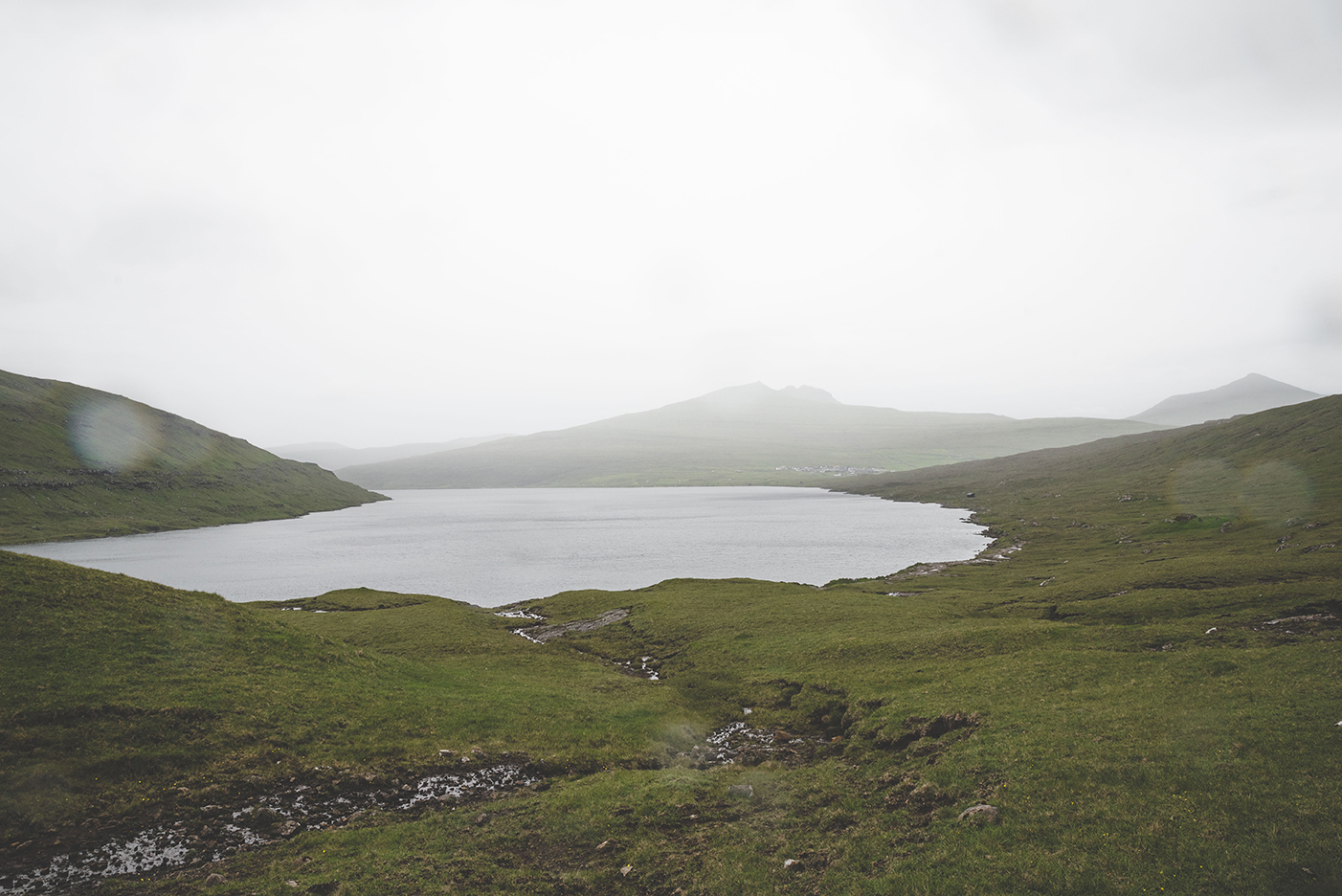 FaroeIslands_Day1_22-6-17_TAL-26.jpg