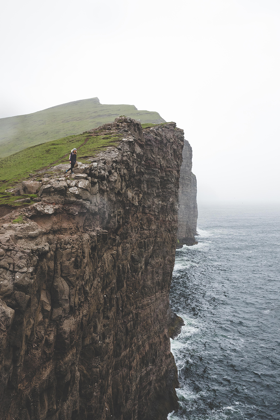 FaroeIslands_Day1_22-6-17_TAL-31.jpg