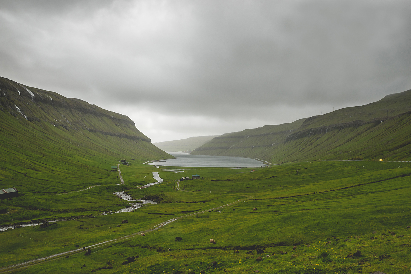 FaroeIslands_Day2_23-6-17_TAL-14.jpg