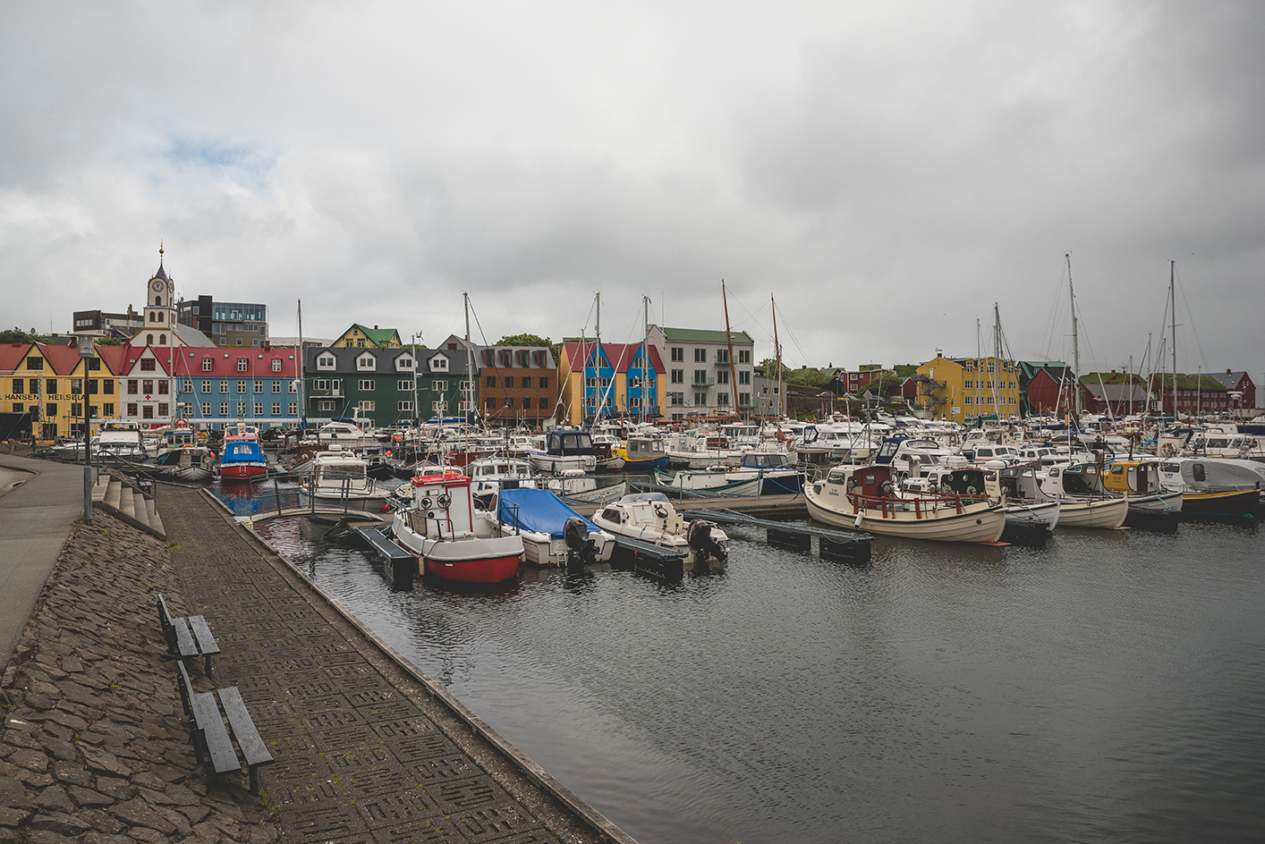 FaroeIslands_Day2_23-6-17_TAL-25.jpg