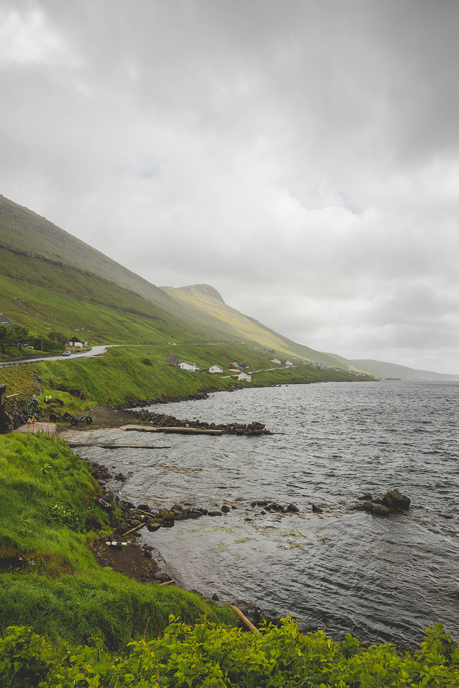 FaroeIslands_Day2_23-6-17_TAL-50.jpg