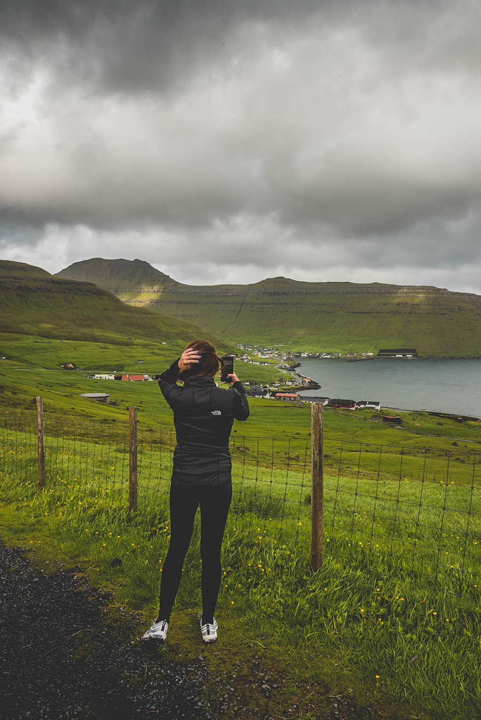 FaroeIslands_Day2_23-6-17_TAL-57.jpg