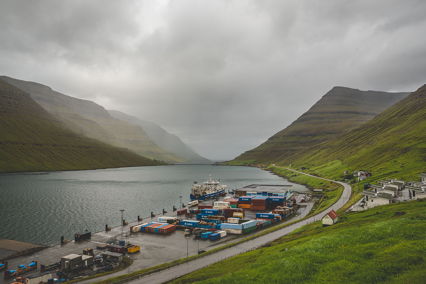 FaroeIslands_Day2_23-6-17_TAL-68.jpg
