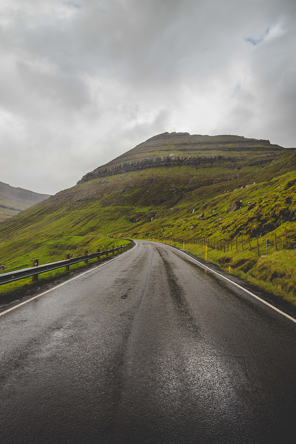 FaroeIslands_Day2_23-6-17_TAL-75.jpg
