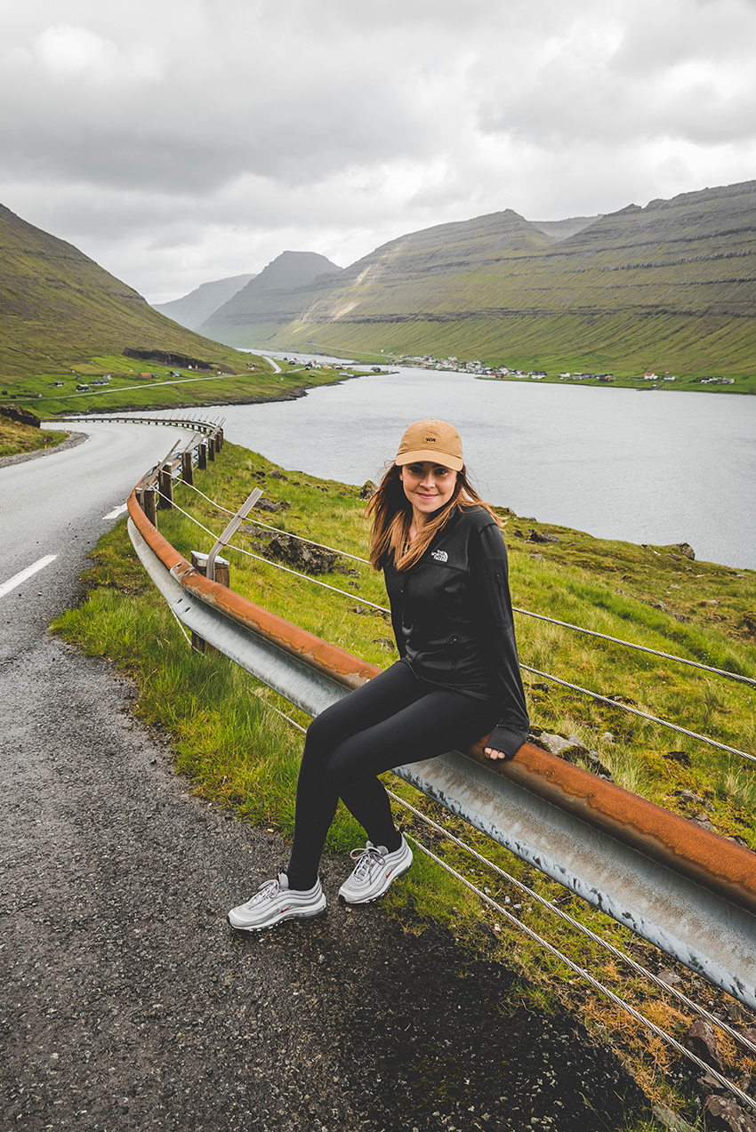 FaroeIslands_Day2_23-6-17_TAL-87.jpg