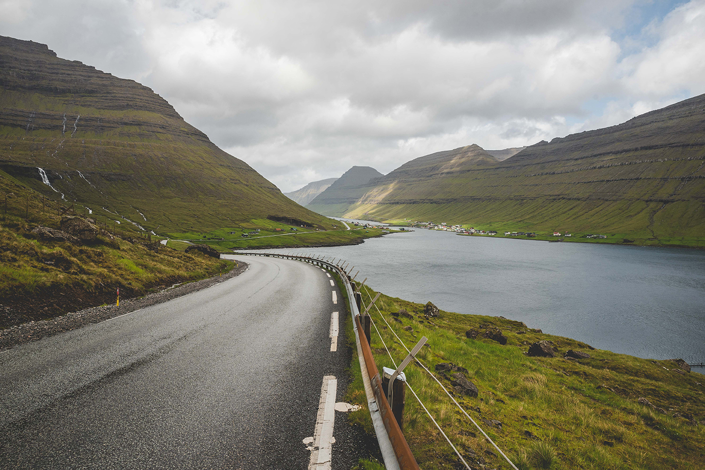 FaroeIslands_Day2_23-6-17_TAL-82.jpg