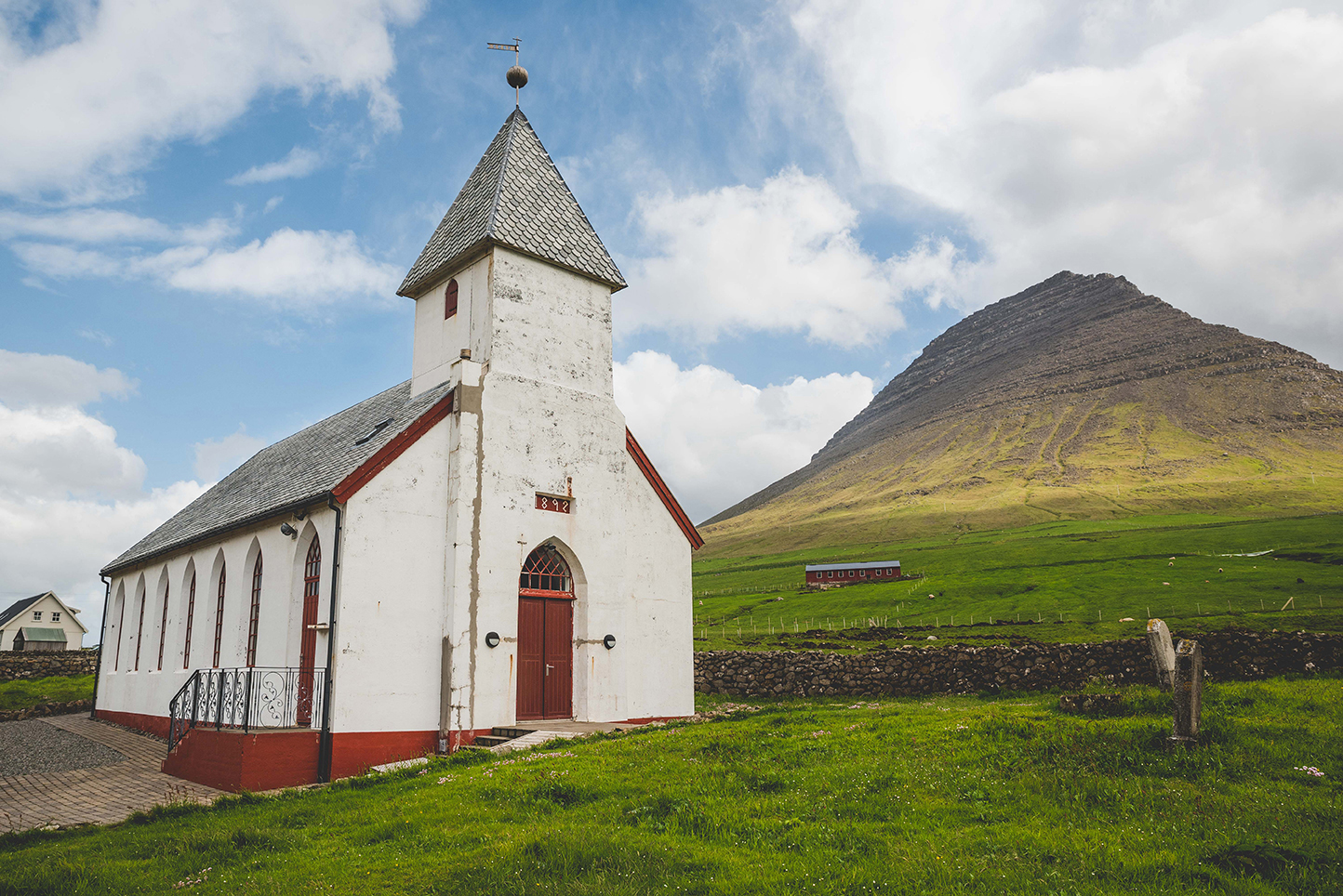 FaroeIslands_Day2_23-6-17_TAL-114.jpg
