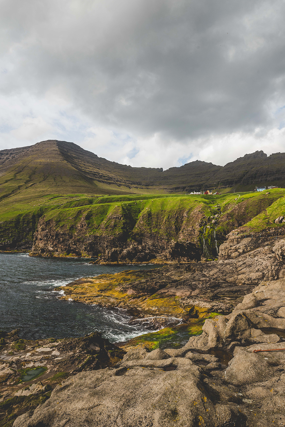 FaroeIslands_Day2_23-6-17_TAL-109.jpg