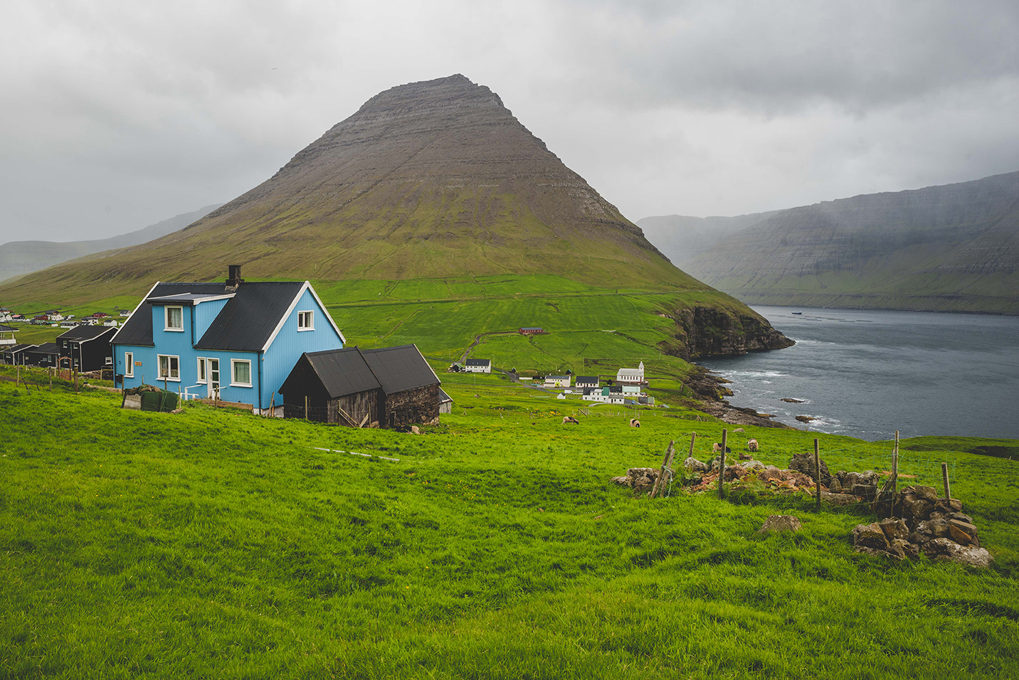 FaroeIslands_Day2_23-6-17_TAL-120.jpg