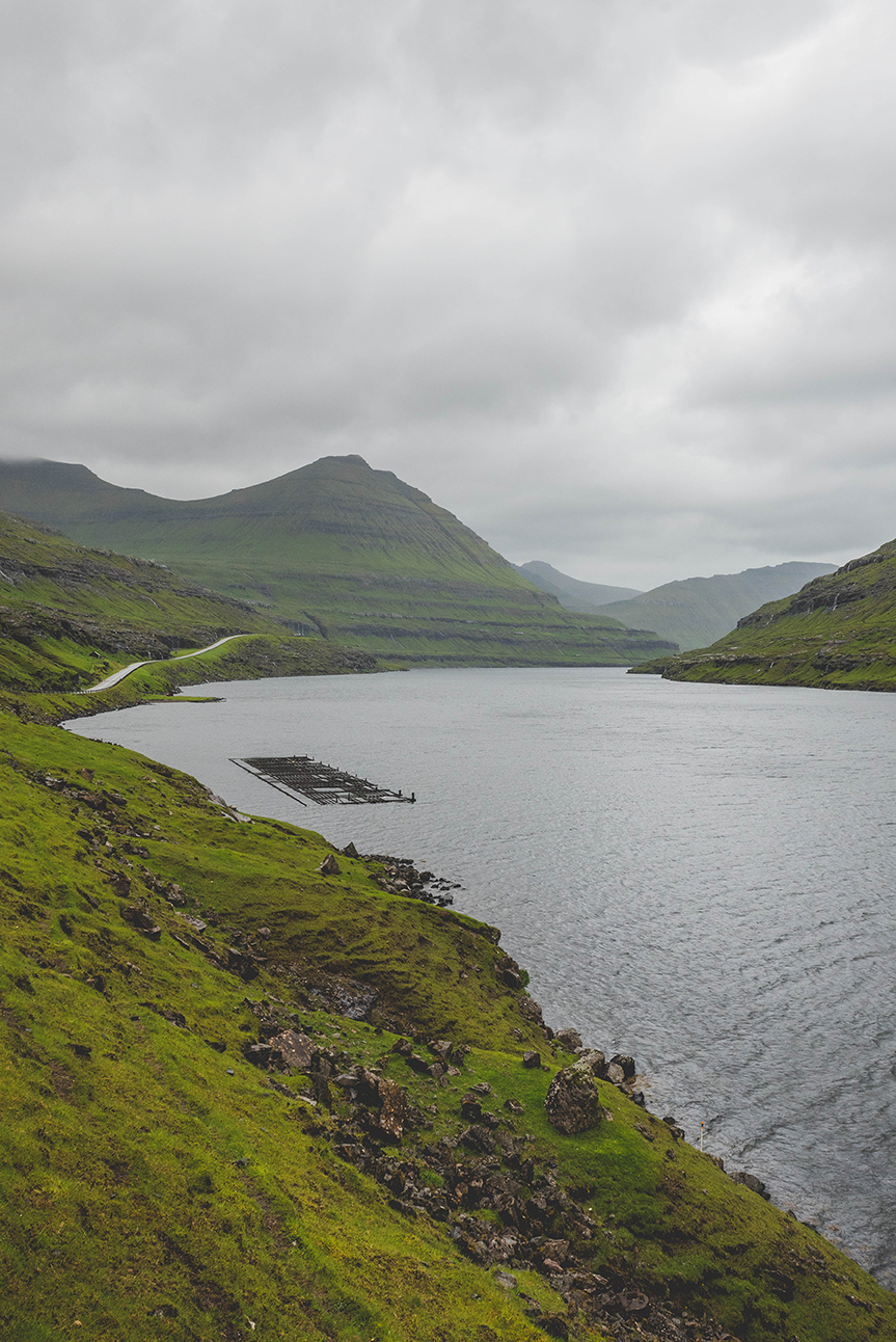 FaroeIslands_Day2_23-6-17_TAL-141.jpg