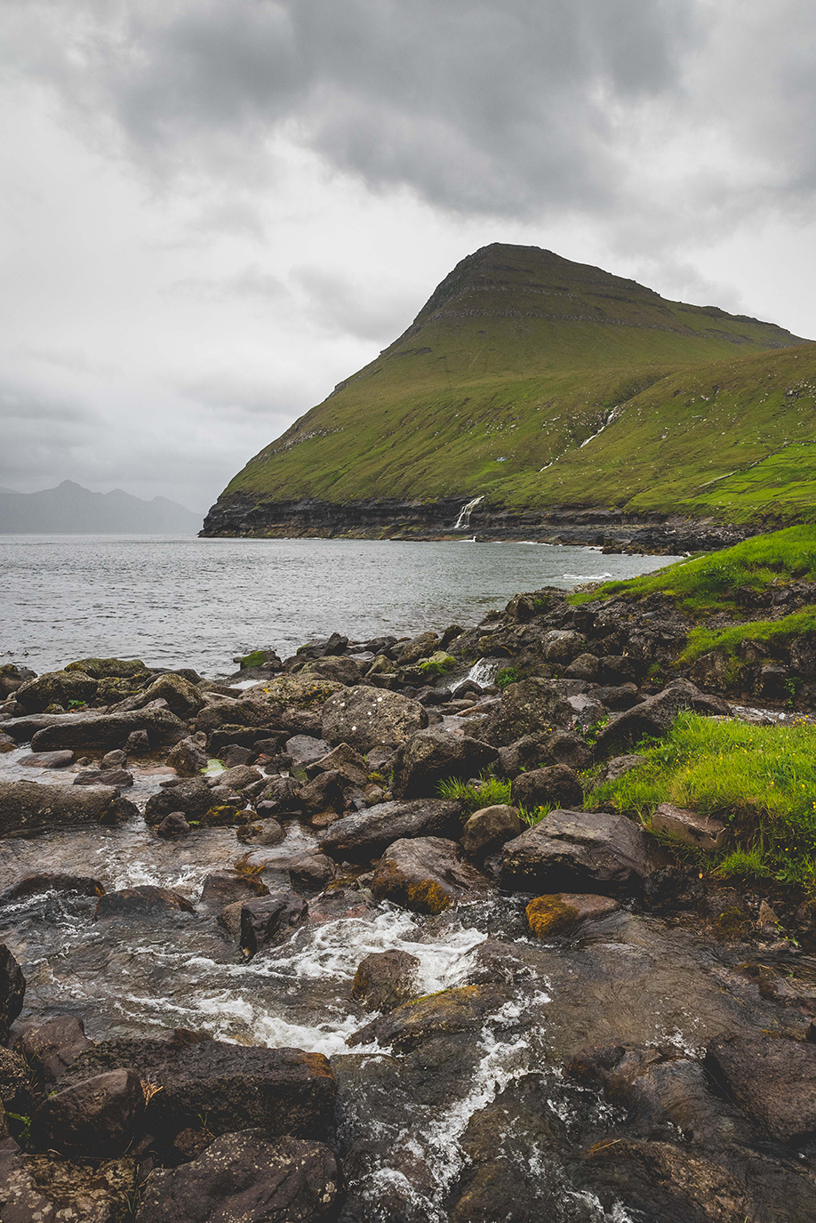 FaroeIslands_Day2_23-6-17_TAL-176.jpg