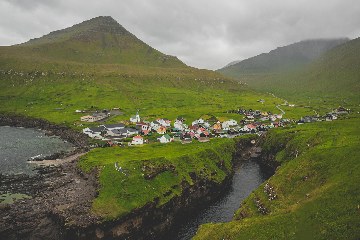 FaroeIslands_Day2_23-6-17_TAL-200.jpg