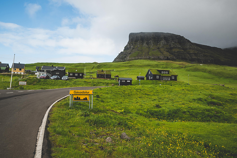 FaroeIslands_Day3_24-6-17_TAL-7.jpg
